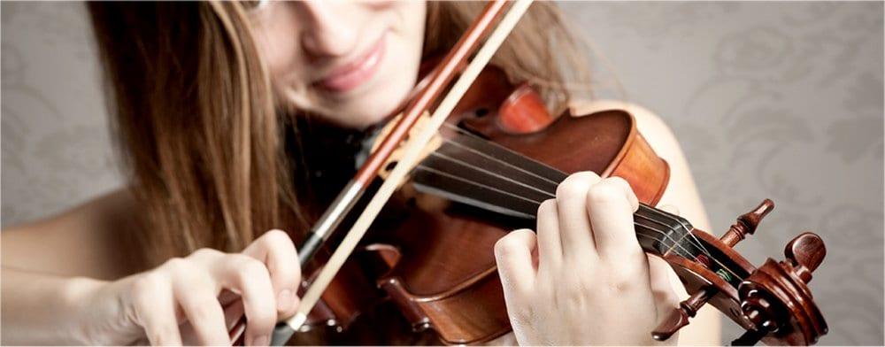 Vienna: Music Classes