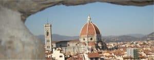 Florence: Duomo