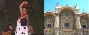 Granada: Culture
