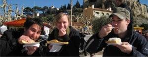 Cannes: Calanques de Cassis excursion