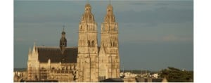 Tours: Cathedral