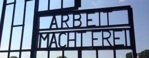 Berlin: Camp
