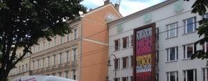 Berlin: School