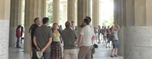 Barcelona: Excursion