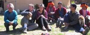 Cusco: Activities