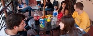 Lima: Group
