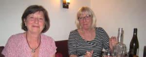 Montpellier: ladies-at-dinner-2-1000