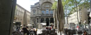 Montpellier: in-the-sun-1000
