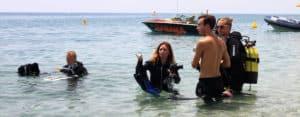 Nerja Diving-3