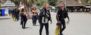 Nerja Diving-4
