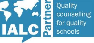 IALC Partner