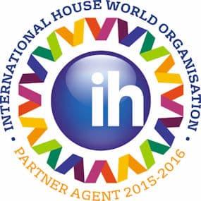 IH PARTNER-AGENT LOGO 2015-16 FINAL 285
