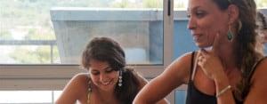 Antibes Teens: Summer class 3