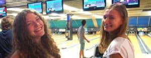 Nice-bowling