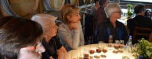 Florence: Over 50 Wine Tasting