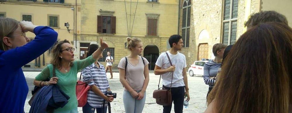 Florence Excursion