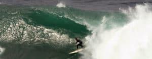 Biarritz: Surfing 2
