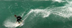 Biarritz: Surfing 3